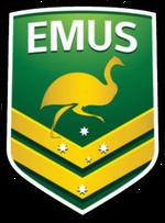 EMUS RL