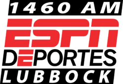 ESPN Deportes 1460 KBZO