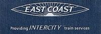 EastCoastInterCity