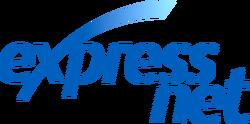 Express Net 2006