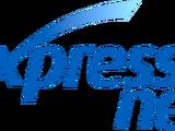 ExpressNet