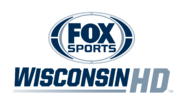 Fox sports wisconsin hd 2012