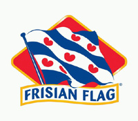 Frisian-Flag-Indonesia