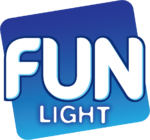 Fun Light 2010