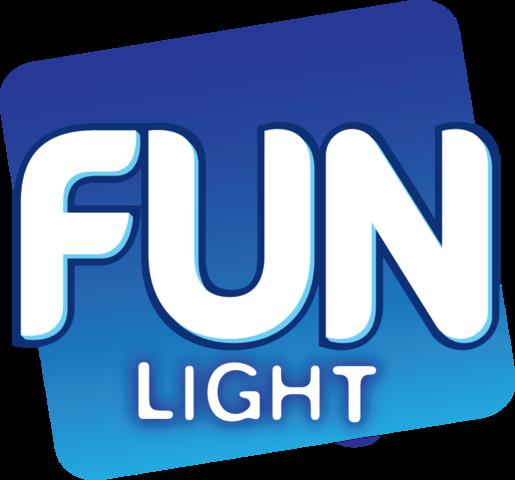 File:Fun Light 2010.png