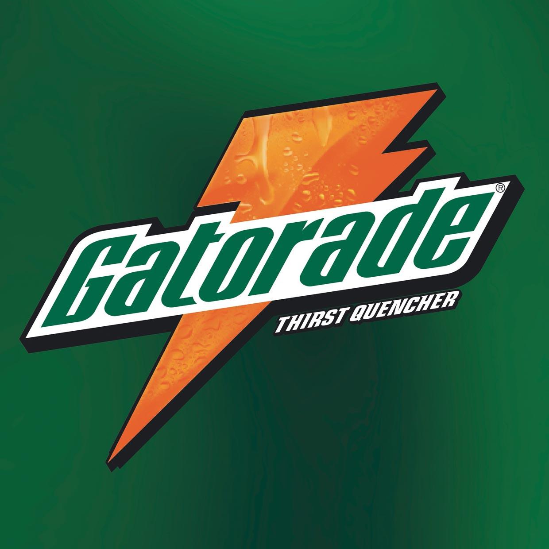 gatorade logopedia fandom powered by wikia rh logos wikia com Original Gatorade Logo Gatorade Logo T-Shirt
