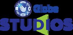Globe-studio-logo-blue