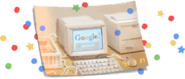 Googles-21st-birthday-6038069261107200.2-l