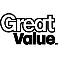 Greatvaluelogo2