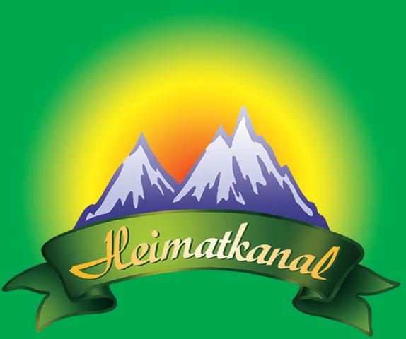 File:Heimatkanal.png