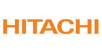 hitachi construction logo. hitachi construction logo logopedia - fandom