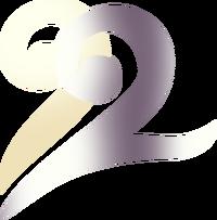 INDOSIAR 22 3