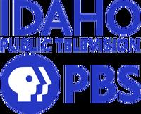 Idaho PBS Logo