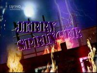 Jerryspringer