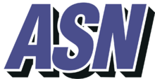 KASN (1990-1995)