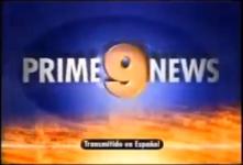 KCAL News 1997 Prime