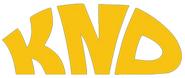 KNDwordmarklogo