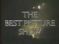 KTTV Movie (1981) A