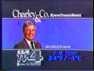 KXJB-TV 1980