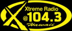 KXME Kaneohe 1997