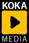 Kokamedia2000logo