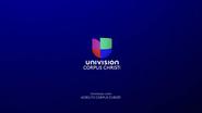 Koro univision corpus christi id 2019