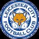 Leicester City FC logo