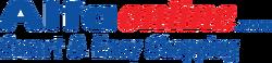 Logo-Alfaonline