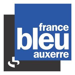 Logo-france-bleu-auxerre