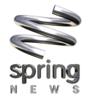 Logo-spring-static