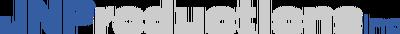 Logojn