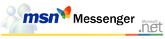 MSN Messenger 4.6
