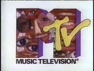 MTVlogo faces