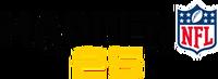Madden-25-logo-ACD7FCC34A