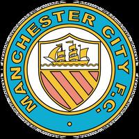 Manchester City | Logopedia | FANDOM powered by Wikia