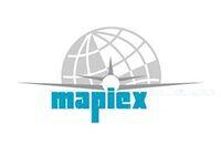 Mapiex