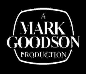 Markgoodsonproductionsl