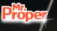 Mr propeer