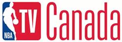 NBA TV Canada 2020