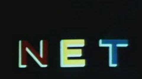 NET Closing Logo (1969)