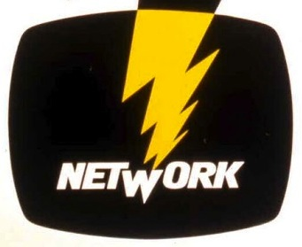 Network-Poster-2