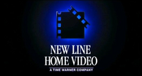 New Line Home Entertainment 2003-2010 s5
