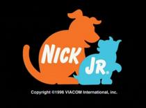 NickJrDogs1