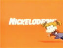 Nickelodeon Angelica ID (1999)