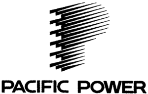 Pacific Power 80s