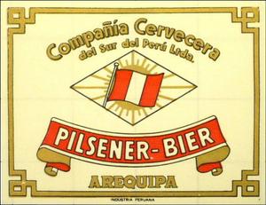 PilsenerBierAqp2