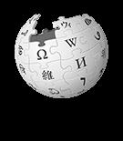 Portuguese Wikipedia