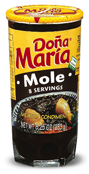 Products-dona-maria-mole-original