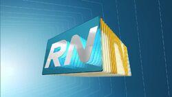 RNTV 2012