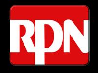RPNTVChannel9TestCard